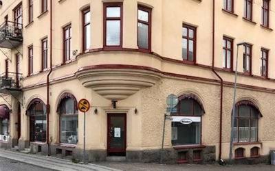 Kungsgatan_kopmansgatan